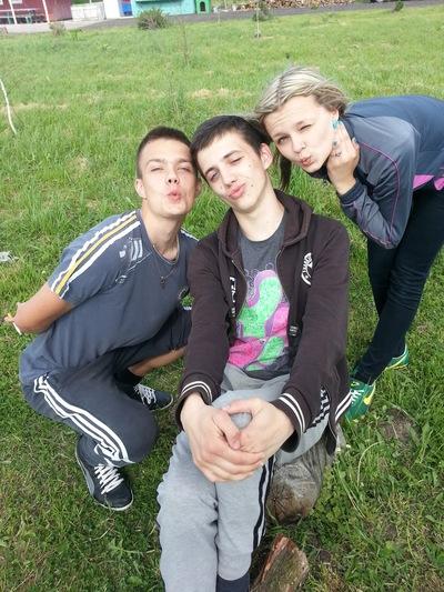 Вадім Флоринський, 29 августа , Киев, id44519767