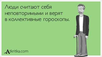 http://cs405922.userapi.com/v405922232/3147/hap-v5JuoMs.jpg