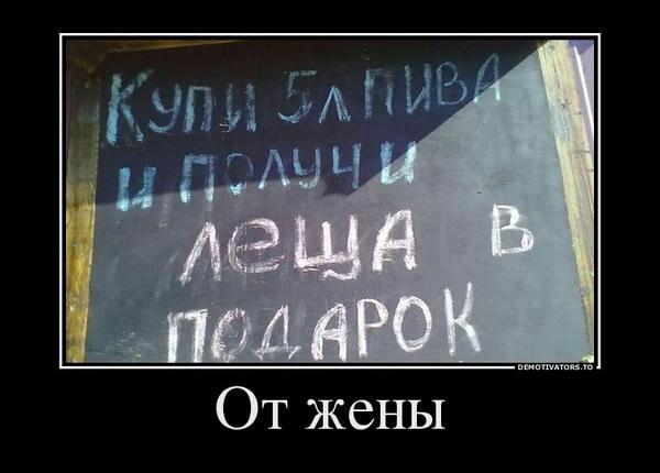 eKVObK22Eos.jpg