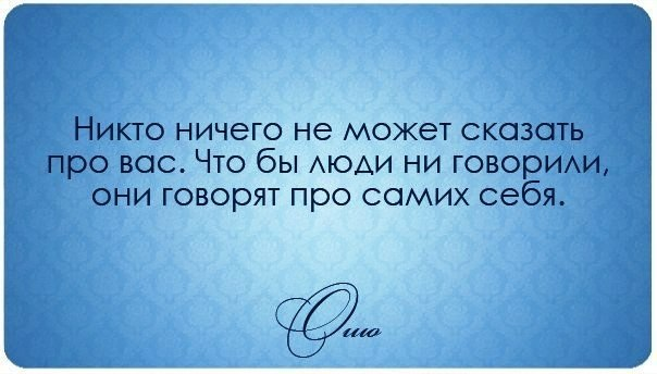 http://cs424420.vk.me/v424420334/81f0/kGc4AI1rs2k.jpg