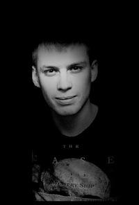 Roman Mesnikov, 17 октября , Ярославль, id24890766