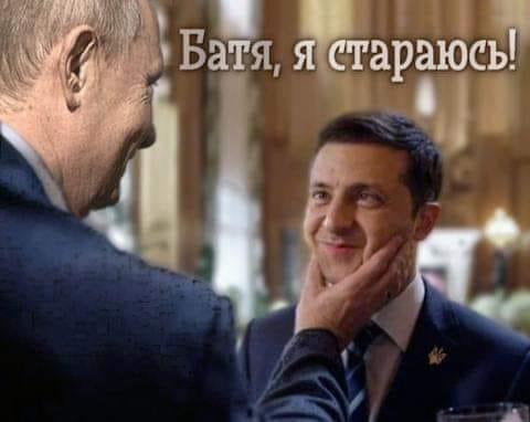 Посольство РФ опублікувало карту, на якій Крим позначено як територію України - Цензор.НЕТ 6080