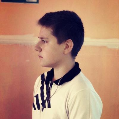 Олег Одиненко