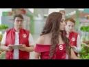 Бузова снялась в рекламе «Пятёрочки» и чипсов Lays