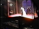 Jekyll Hyde: The Musical (First Preview, 1997)