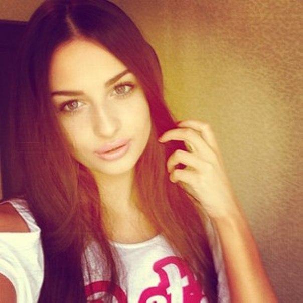 Фото фейки на анну ковальчук смотреть онлайн 3 фотография