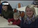 Рузаевские новости. 19 октября 2018