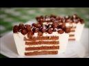 Творожный десерт БЕЗ ВЫПЕЧКИ. Низкокалорийный торт