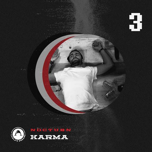 Carla's Dreams альбом Karma