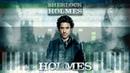 Hans Zimmer - Discombobulate (Sherlock Holmes) [Piano Tutorial | Sheets | MIDI] Synthesia