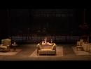Verdi - La Traviata (Fleming, Villazón, Bruson, 2007)