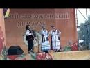 Слобожанская Ярмарка. 29 сентября 2018 года. Концерт. Часть пятая.