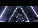 CLOUD MAZE - Kleptocussion (Official music video)