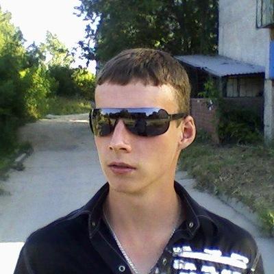 Михаил Медведев, 2 июня 1990, Львов, id208284560
