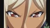Black Dog (Hentai) / Черный пес (хентай) / Tez Cadey - Seve / AMV anime / MIX anime / REMIX