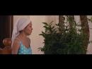 Казахский фильм - Свадьба на троих 2015 Казахстан .mp4