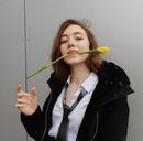 Маргарита Зайцева фото #2