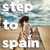 Step to Spain Costa Blanca