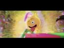 Эмоджи фильм Смайлики The Emoji Movie 2017 трейлер русский язык HD Емоджи мультфильм