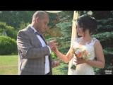 свадьба_клип_Алексей и Юлия