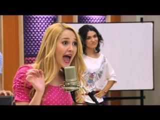 Violetta - Pojedynek Ludmiły i Camili. Odcinek 1. Oglądaj w Disney Channel!_HD.mp4