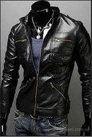 Мужские Куртки Купить