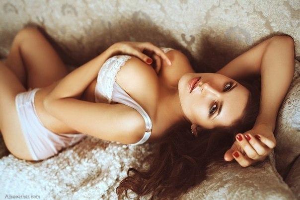 Бесплатно онлайн ебт проститутку