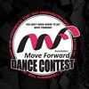 Move Forward Dance Contest 2018