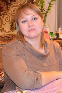 Екатерина Пупляева, 8 марта , Великие Луки, id16209965
