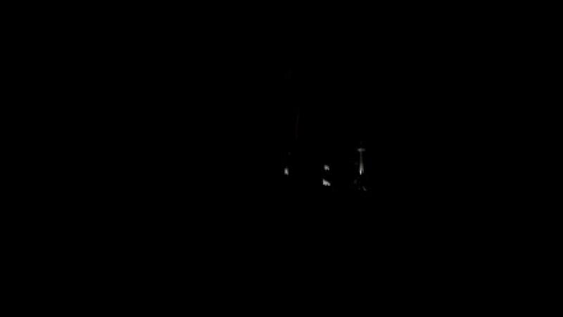 Arailym Nurmagambetova Live