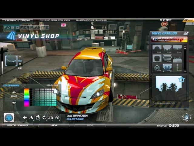 roulette online gratis multiplayer