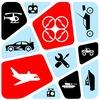 FixFly - радиоуправляемые модели и запчасти