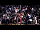 Dwyane Wade-You Can't Bring Me Down HD