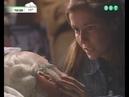 Семейные узы 16 серия 2000 сериал