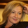 Yulya Savinykh
