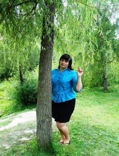 Екатерина Картавченкова, 20 декабря , Брянск, id131568095