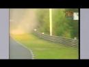 BMW V12 LMR - Прототип гонок Le Mans. История удивительной победы и обзор моделей с V12 от