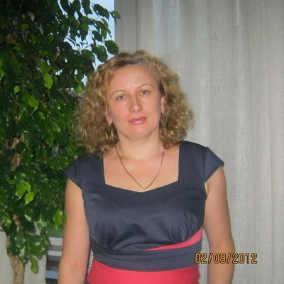 Маша Радиш, 3 сентября 1977, id186438709