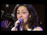 Нестройband и Марина Кравец - Хоп мусорок