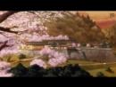 [AMV] Kushina Minato by Indominus Rex