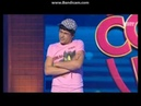 Самая смешная пародия на Гарика Харламова