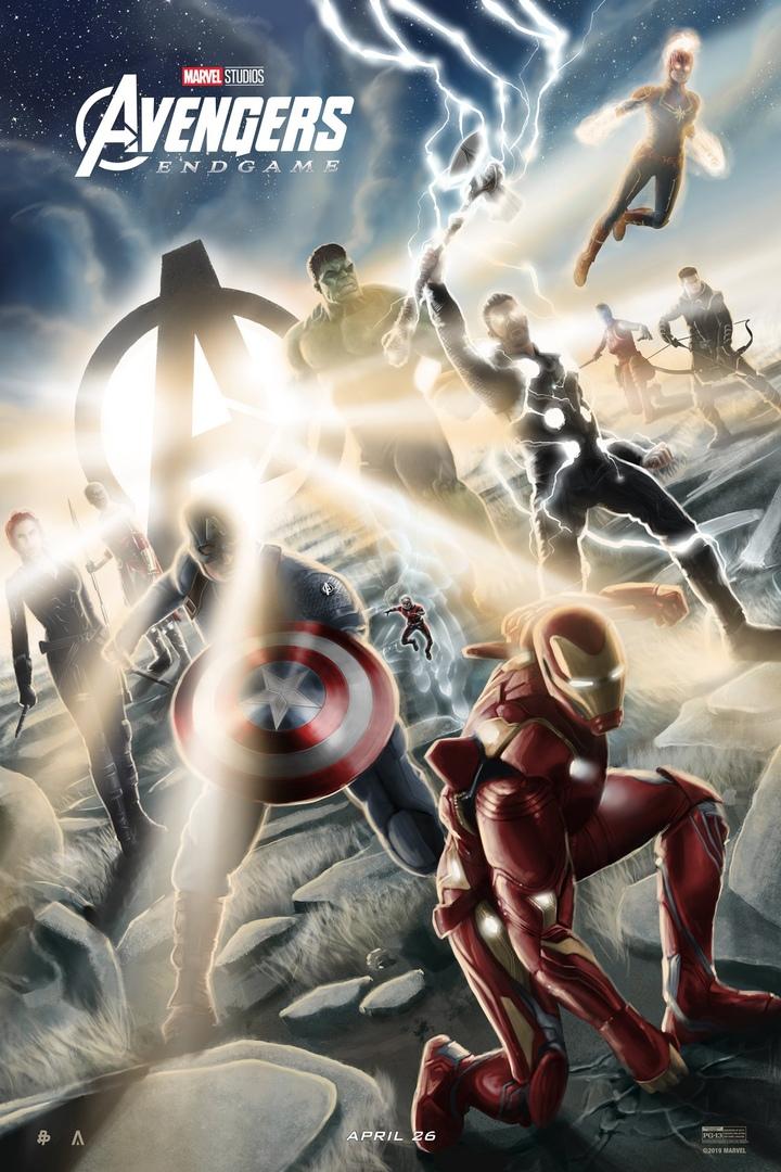 Franchise Marvel/Disney #3.2 - Page 31 ALGxu1ZHKXg