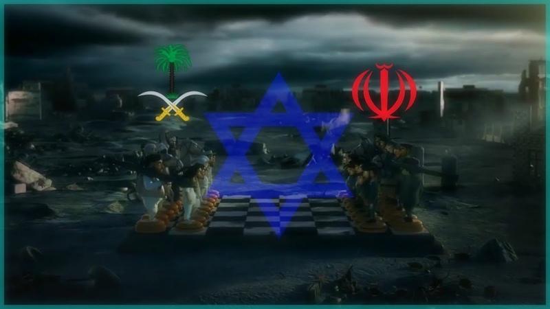 Sunni-Shia Conflict