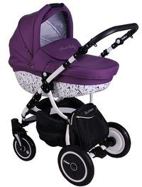 детские коляски 3 в 1 стокке