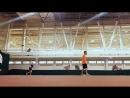 Финт «радуга Неймара» Artfreestyle - Академия футбольного мастерства