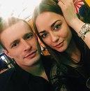 Ингрид Олеринская фото #20