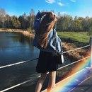Ирина Ваймер фото #18