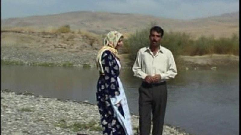 Hepsi Özenle Seçilmiş Kürtçe Karışık Şarkılar - Kurdıh Musıc