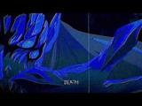 KAY P - KING XERXES (PROD. D i R T)