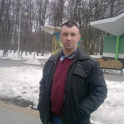 Андрей Толкачёв, 1 августа 1978, Гомель, id180283665